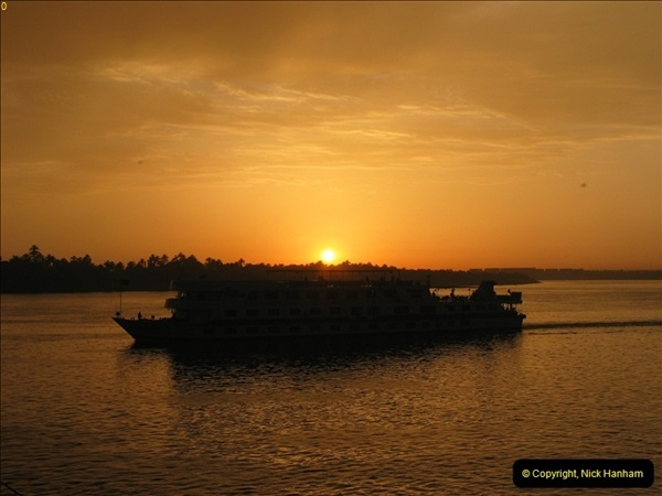 May 2006 Egypt.  (214)214