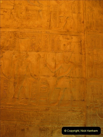 May 2006 Egypt.  (225)225