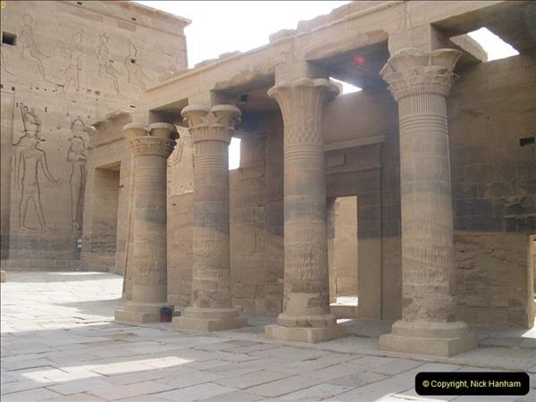 May 2006 Egypt.  (265)265