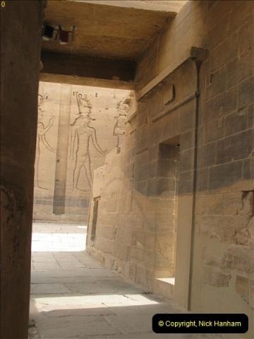May 2006 Egypt.  (269)269