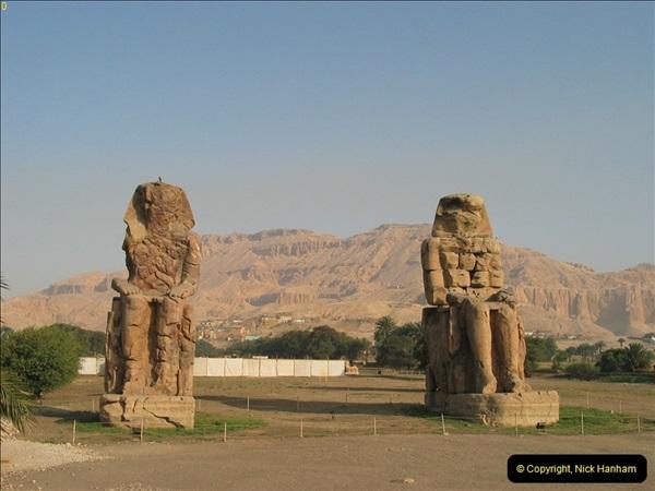 May 2006 Egypt.  (336)336