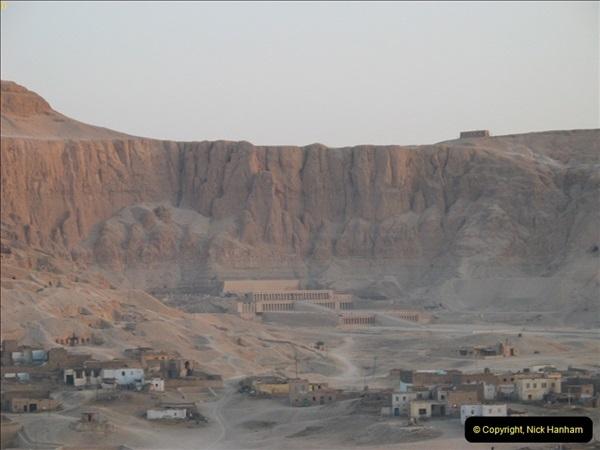 May 2006 Egypt.  (374)374