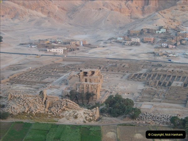 May 2006 Egypt.  (375)375