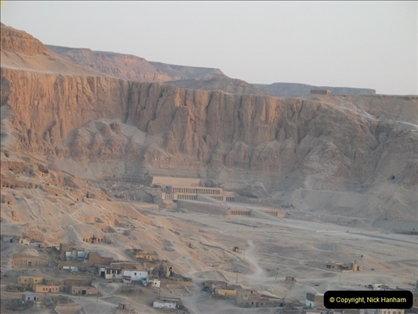 May 2006 Egypt.  (376)376