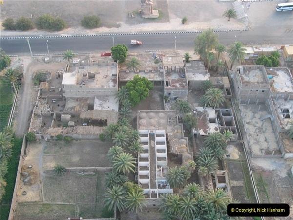 May 2006 Egypt.  (382)382