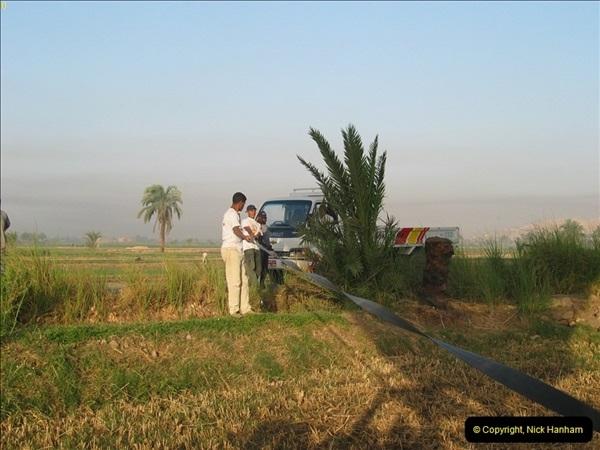 May 2006 Egypt.  (389)389