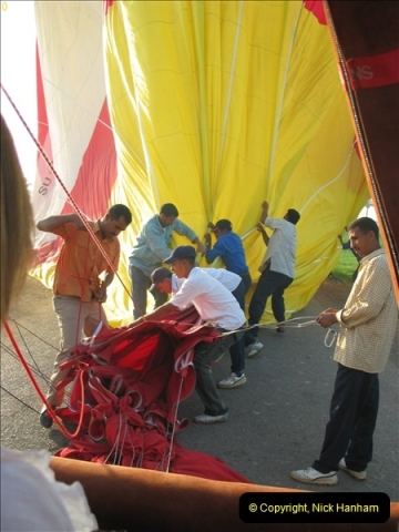 May 2006 Egypt.  (396)396