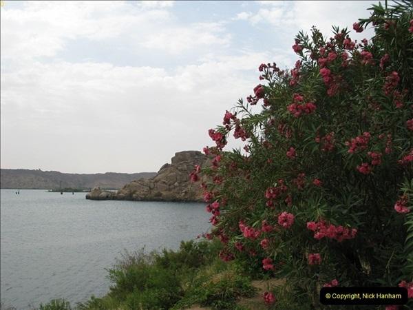 May 2006 Egypt.  (50)050