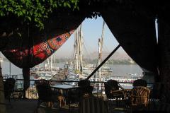 May 2006 Egypt.  (2)002