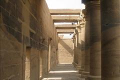 May 2006 Egypt.  (266)266