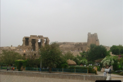 May 2006 Egypt.  (81)081