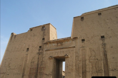 May 2006 Egypt.  (99)099