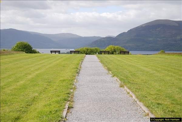 2015-05-31 Killarney and The Ring of Kerry.  (10)010