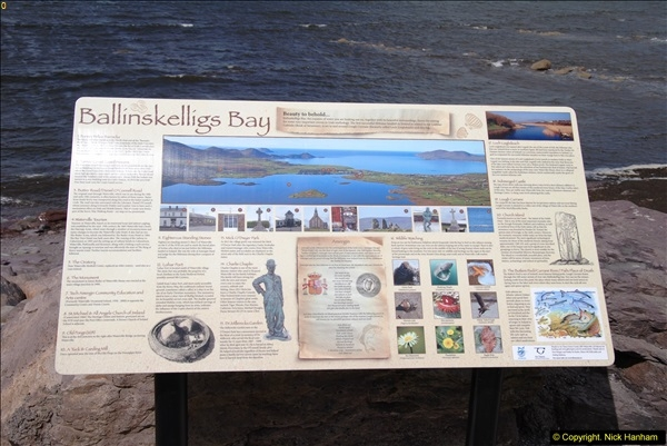 2015-05-31 Killarney and The Ring of Kerry.  (104)104
