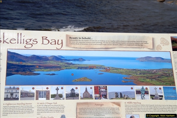 2015-05-31 Killarney and The Ring of Kerry.  (105)105