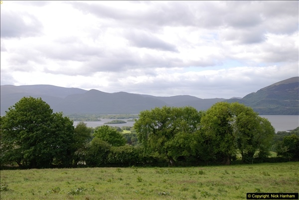 2015-05-31 Killarney and The Ring of Kerry.  (12)012