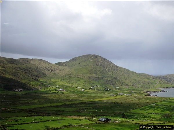 2015-05-31 Killarney and The Ring of Kerry.  (128)128
