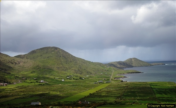 2015-05-31 Killarney and The Ring of Kerry.  (129)129