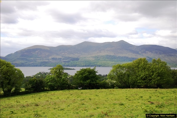 2015-05-31 Killarney and The Ring of Kerry.  (13)013