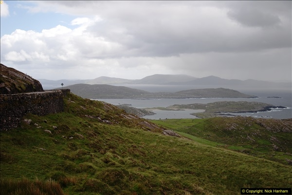 2015-05-31 Killarney and The Ring of Kerry.  (138)138