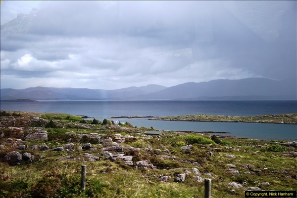 2015-05-31 Killarney and The Ring of Kerry.  (146)146