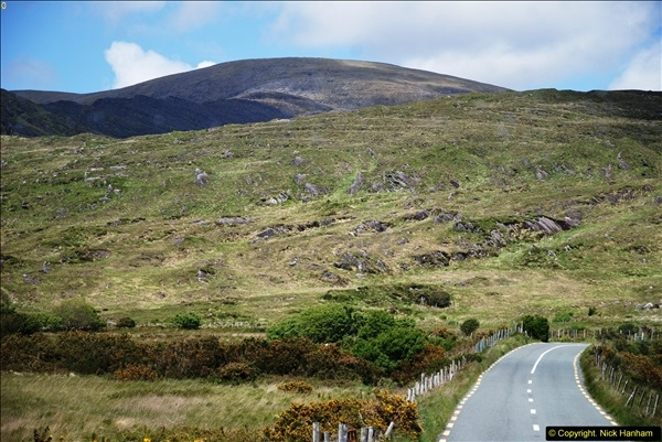 2015-05-31 Killarney and The Ring of Kerry.  (148)148
