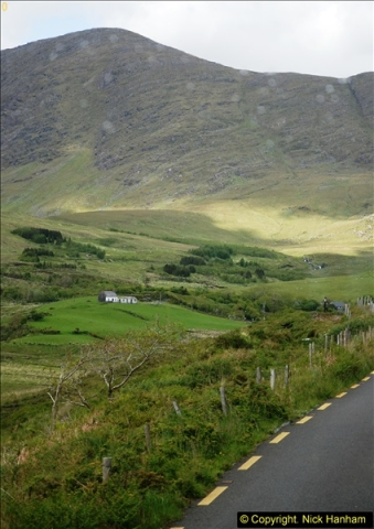2015-05-31 Killarney and The Ring of Kerry.  (149)149