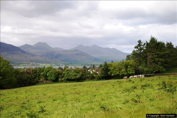 2015-05-31 Killarney and The Ring of Kerry.  (15)015