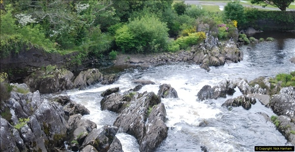 2015-05-31 Killarney and The Ring of Kerry.  (154)154