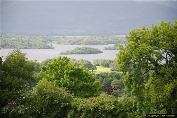 2015-05-31 Killarney and The Ring of Kerry.  (16)016