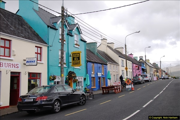 2015-05-31 Killarney and The Ring of Kerry.  (167)167