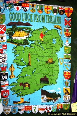 2015-05-31 Killarney and The Ring of Kerry.  (172)172