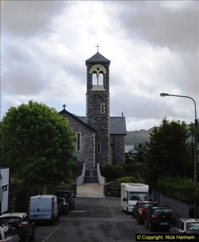 2015-05-31 Killarney and The Ring of Kerry.  (178)178