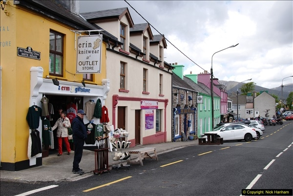 2015-05-31 Killarney and The Ring of Kerry.  (182)182