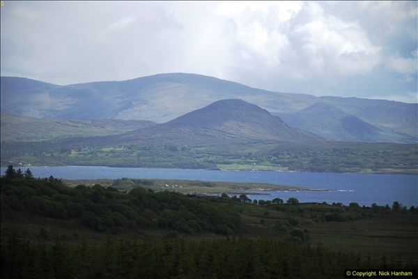 2015-05-31 Killarney and The Ring of Kerry.  (191)191