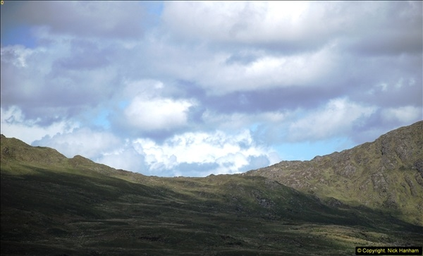 2015-05-31 Killarney and The Ring of Kerry.  (203)203