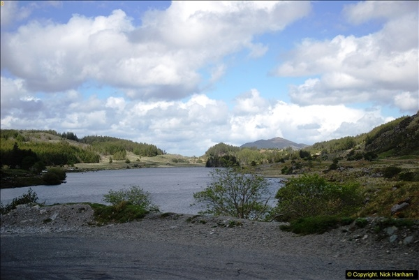 2015-05-31 Killarney and The Ring of Kerry.  (215)215