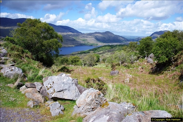 2015-05-31 Killarney and The Ring of Kerry.  (223)223
