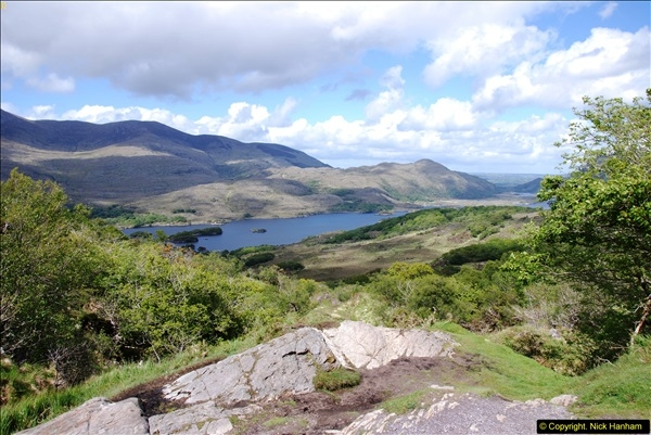 2015-05-31 Killarney and The Ring of Kerry.  (224)224