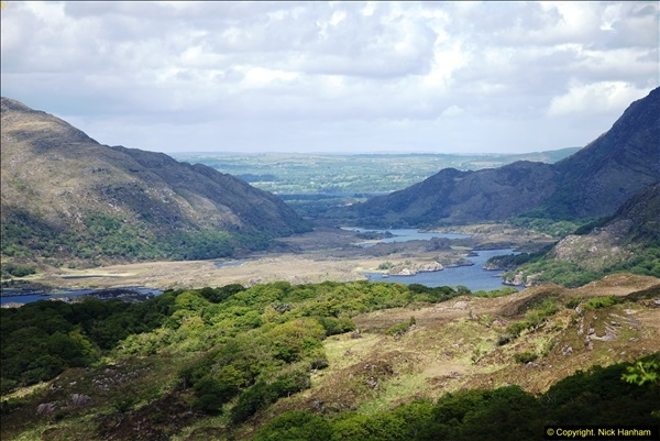 2015-05-31 Killarney and The Ring of Kerry.  (226)226