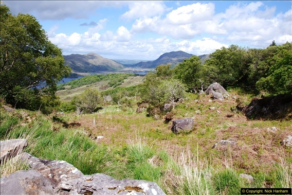 2015-05-31 Killarney and The Ring of Kerry.  (227)227
