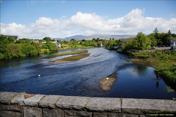 2015-05-31 Killarney and The Ring of Kerry.  (23)023