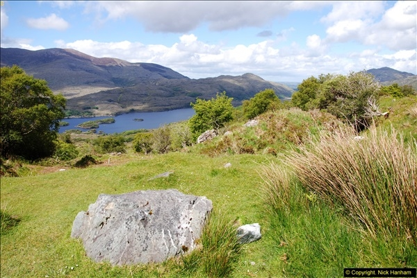 2015-05-31 Killarney and The Ring of Kerry.  (232)232