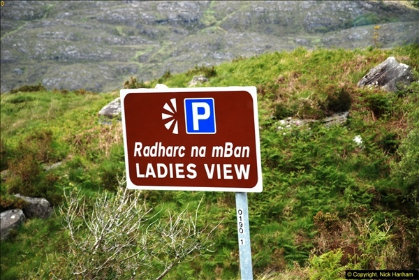 2015-05-31 Killarney and The Ring of Kerry.  (238)238