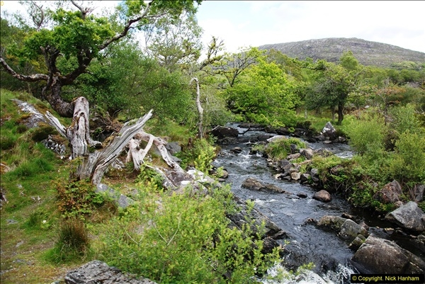 2015-05-31 Killarney and The Ring of Kerry.  (244)244