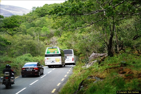 2015-05-31 Killarney and The Ring of Kerry.  (246)246