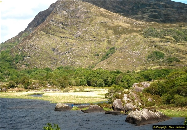 2015-05-31 Killarney and The Ring of Kerry.  (252)252