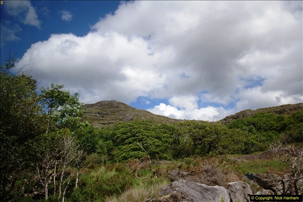 2015-05-31 Killarney and The Ring of Kerry.  (253)253