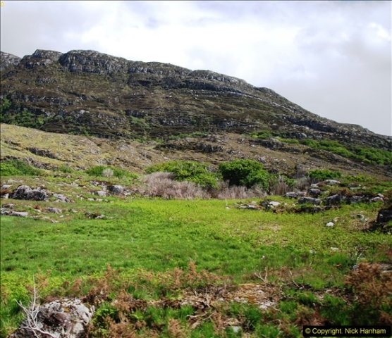 2015-05-31 Killarney and The Ring of Kerry.  (256)256