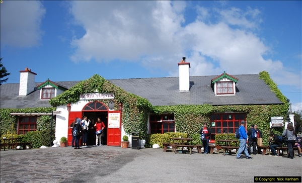 2015-05-31 Killarney and The Ring of Kerry.  (32)032